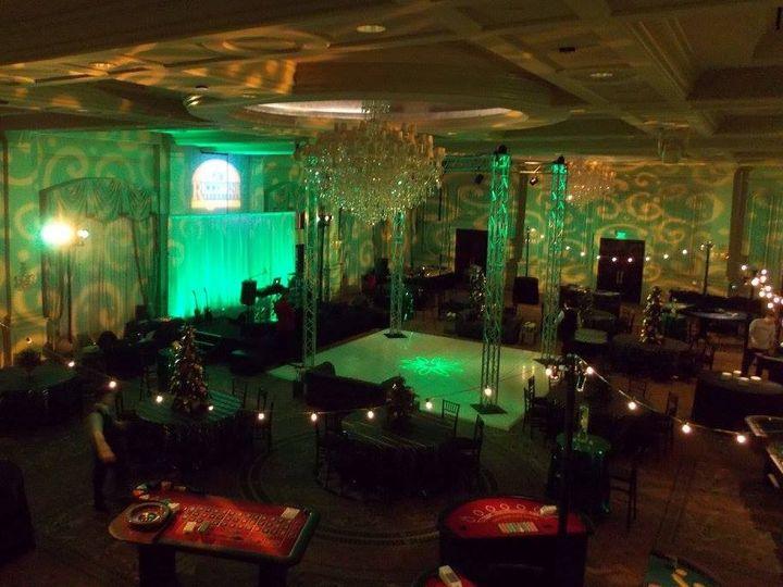 Tmx 1471984848278 1230967210951798138335392814398651124878754o Raleigh, North Carolina wedding eventproduction