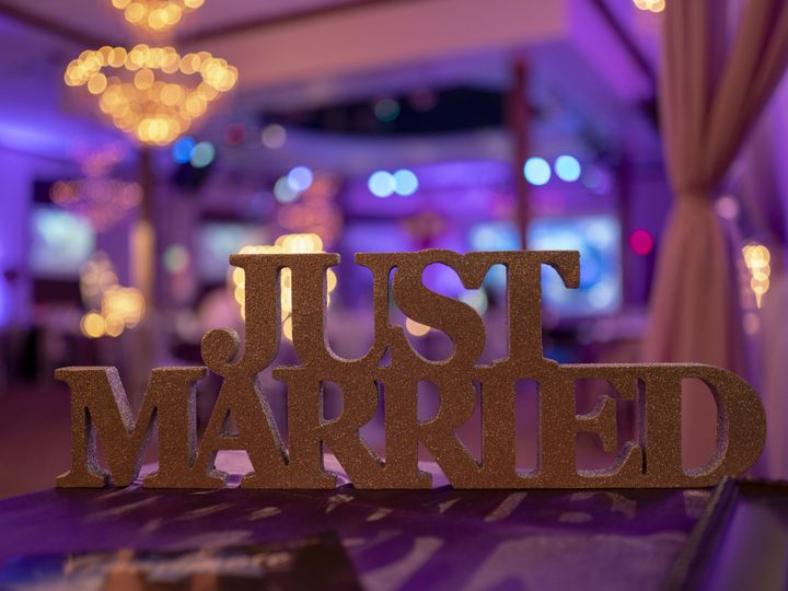 Tmx  Dsc0035 51 151086 Cypress, Texas wedding venue