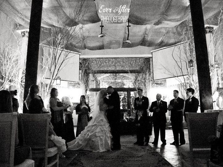 Tmx 1345132018011 Blog22 Cypress, Texas wedding venue