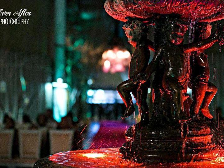 Tmx 1345132314602 177939497365286946120349366042o Cypress, Texas wedding venue