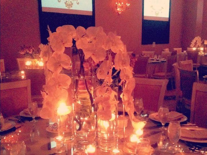 Tmx 1345132326683 389603479211478761501755169657n Cypress, Texas wedding venue