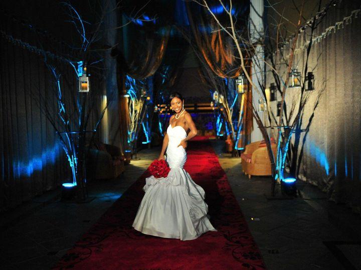 Tmx 1345132334622 4576924445301722296321401519908o Cypress, Texas wedding venue