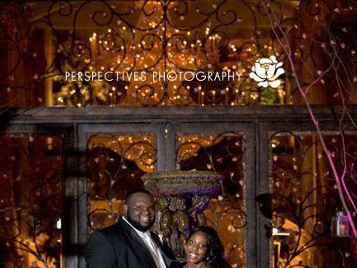 Tmx 1345132356141 530297444531975562785136122037n Cypress, Texas wedding venue