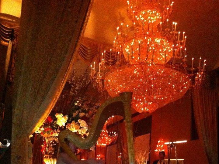 Tmx 1345132550017 545888462498430432806985237934n Cypress, Texas wedding venue