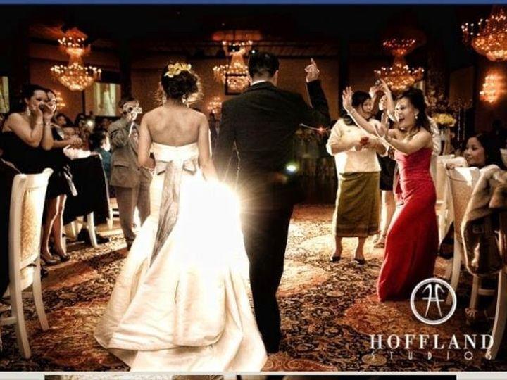 Tmx 1345132557239 563176420147354667914516214878n Cypress, Texas wedding venue