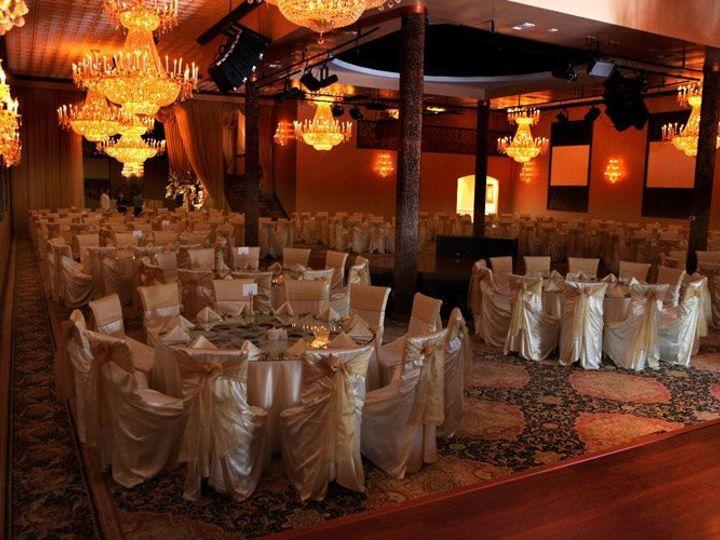 Tmx 1345132562144 575653497365176946131164745372n Cypress, Texas wedding venue