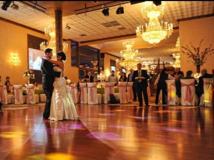 Tmx 1345132581830 58244547250046276593670989182n Cypress, Texas wedding venue