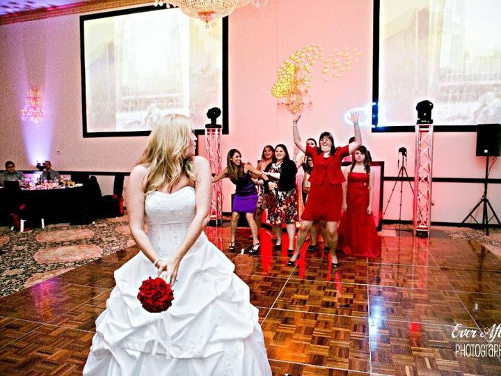 Tmx 1345495494053 Blog57 Cypress, Texas wedding venue