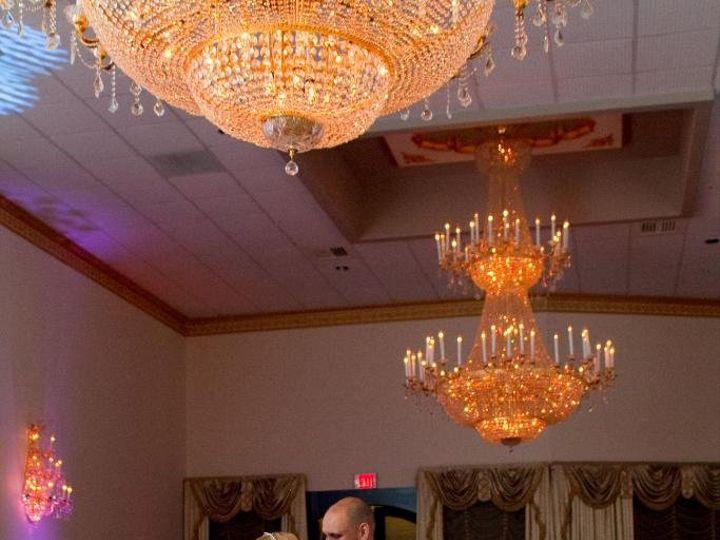 Tmx 1345495521444 Blog39 Cypress, Texas wedding venue
