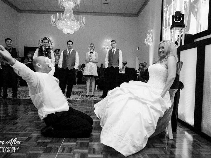 Tmx 1345495543514 Blog60 Cypress, Texas wedding venue