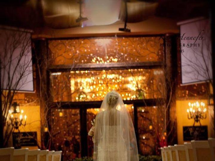Tmx 1450895461868 109301908251340475855952971937031332046108n Cypress, Texas wedding venue