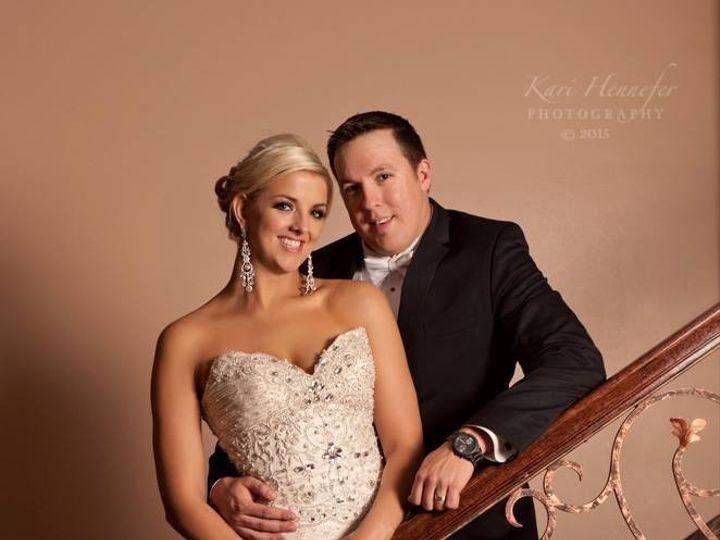Tmx 1450895480458 111495338251353675854637330078335360471444n Cypress, Texas wedding venue