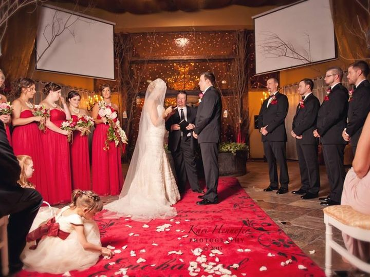 Tmx 1450895485468 112188298251332309190102046850619010885364n Cypress, Texas wedding venue