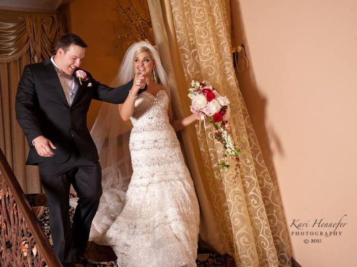 Tmx 1450895505475 119904098251345009188838838088009581696430n Cypress, Texas wedding venue