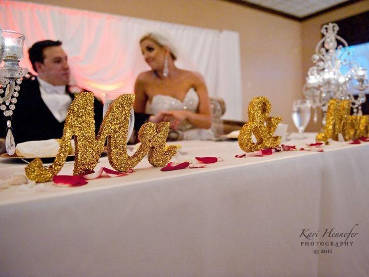 Tmx 1450895522396 120039288251345842522083260882216228727927n Cypress, Texas wedding venue