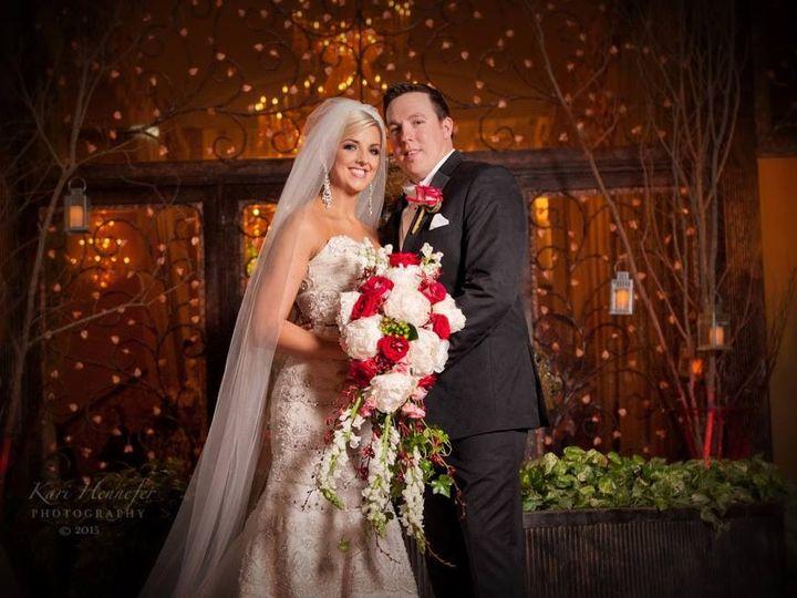 Tmx 1450895545163 12006310825134084252258910300017851460070n Cypress, Texas wedding venue