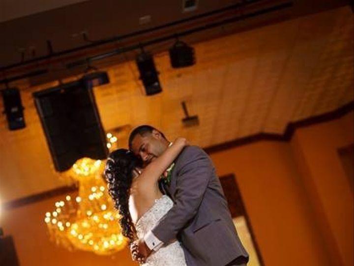 Tmx 1450895877990 11233335115647680436829581296877615802756n Cypress, Texas wedding venue