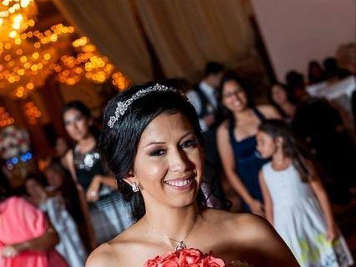 Tmx 1450895882267 1187066411564768277016267359088033929266256n Cypress, Texas wedding venue