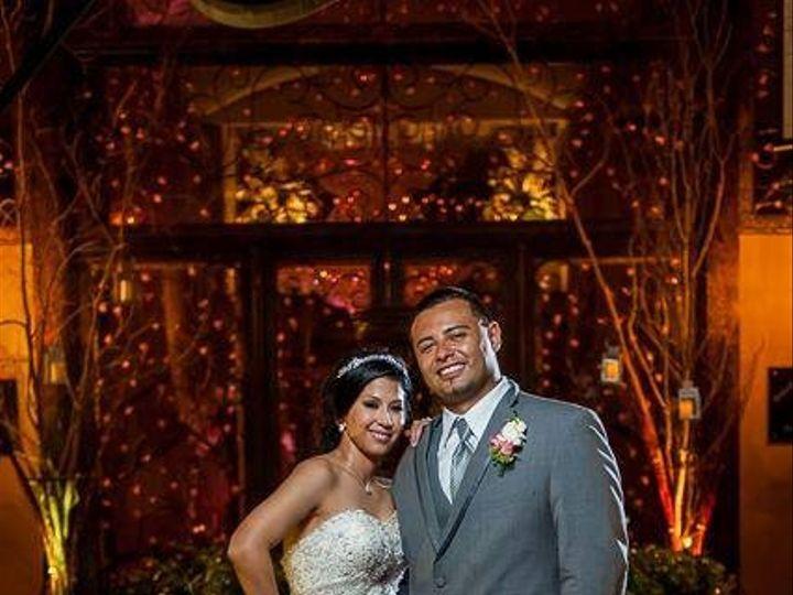 Tmx 1450895886109 1187346011564768410349587424639497567415058n Cypress, Texas wedding venue