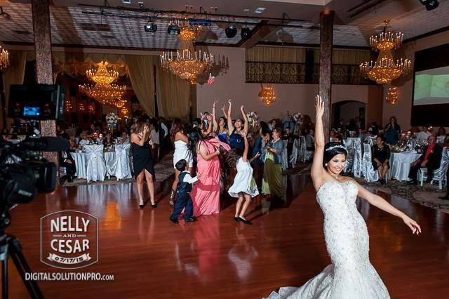 Tmx 1450895889852 1188032711564769110349518154151164394398514n Cypress, Texas wedding venue