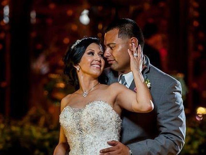 Tmx 1450895893421 1188964711564768143682945255682726133185651n Cypress, Texas wedding venue