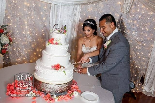 Tmx 1450895897107 118920081156476854368290658570521210993664n Cypress, Texas wedding venue