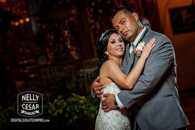 Tmx 1450895901687 1189622811564768177016278149220379684739052n Cypress, Texas wedding venue