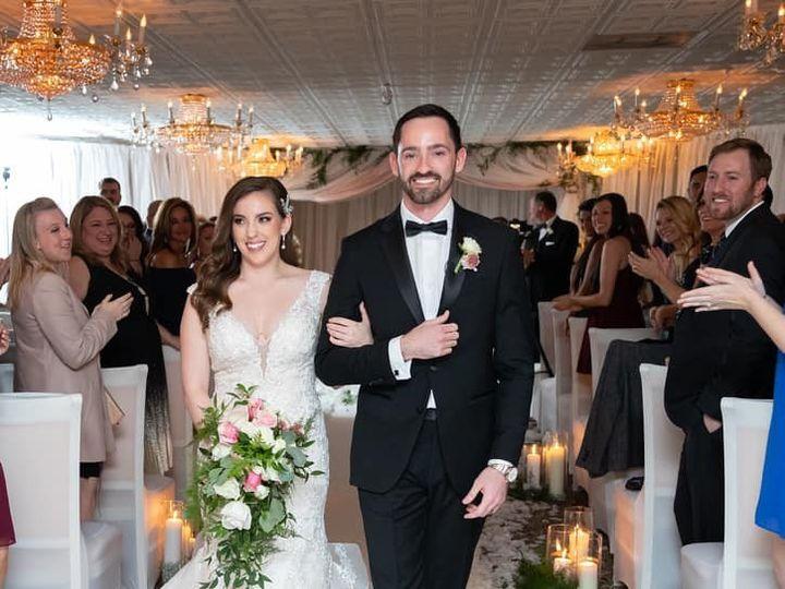 Tmx 71839361 10159024415058146 8685204285249552384 N 51 151086 158152245786146 Cypress, Texas wedding venue