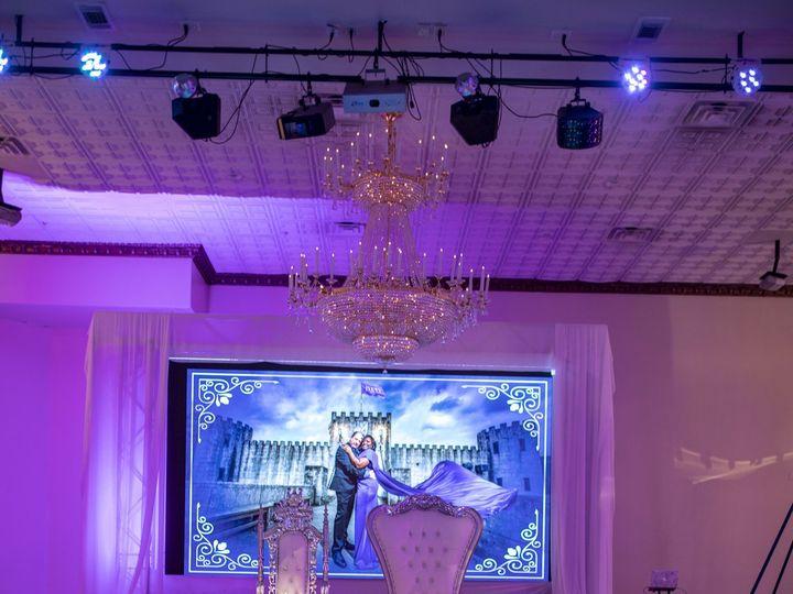 Tmx Img 0012 51 151086 Cypress, Texas wedding venue