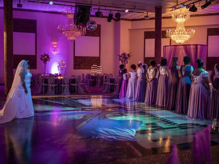 Tmx Img 0060 51 151086 Cypress, Texas wedding venue