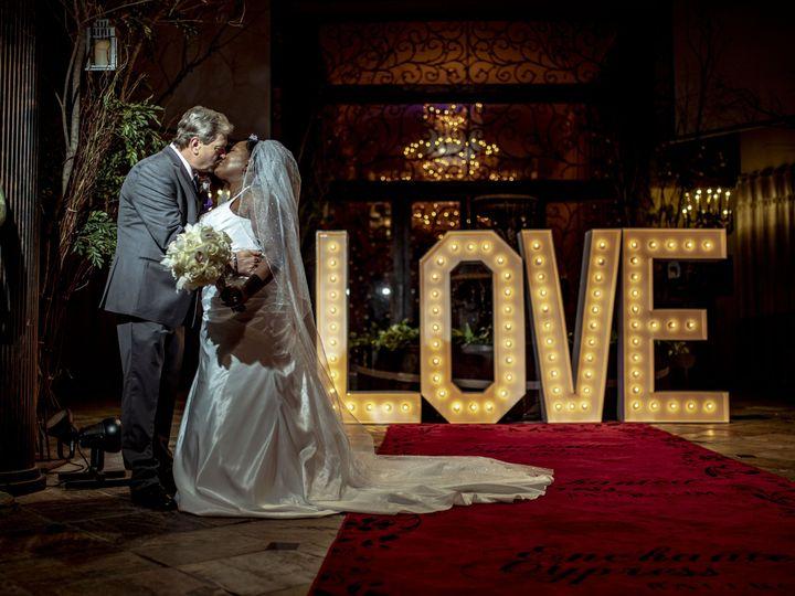 Tmx Img 0066 51 151086 Cypress, Texas wedding venue