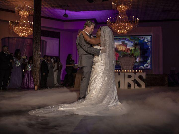 Tmx Img 0079 51 151086 Cypress, Texas wedding venue