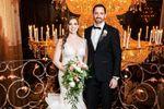 Enchanted Cypress Ballroom image