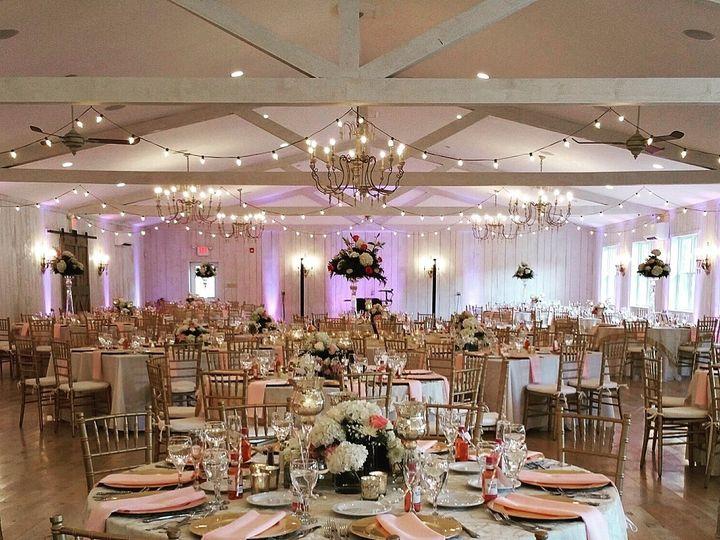Tmx 1497022793019 Img0379 Wapwallopen, PA wedding venue