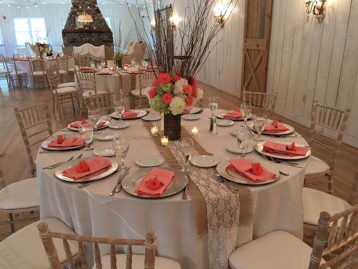Tmx 1497022825330 Img2130 Wapwallopen, PA wedding venue