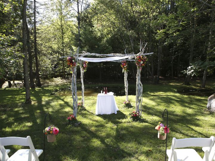 Tmx 1497022864578 Img0373 Wapwallopen, PA wedding venue