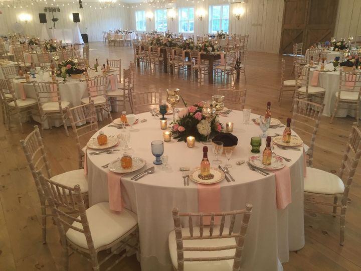 Tmx 1525117488 827b16823a90e012 1525117487 40617a564045c5ab 1525117471874 2 BF0AC51C F433 47B4 Wapwallopen, PA wedding venue