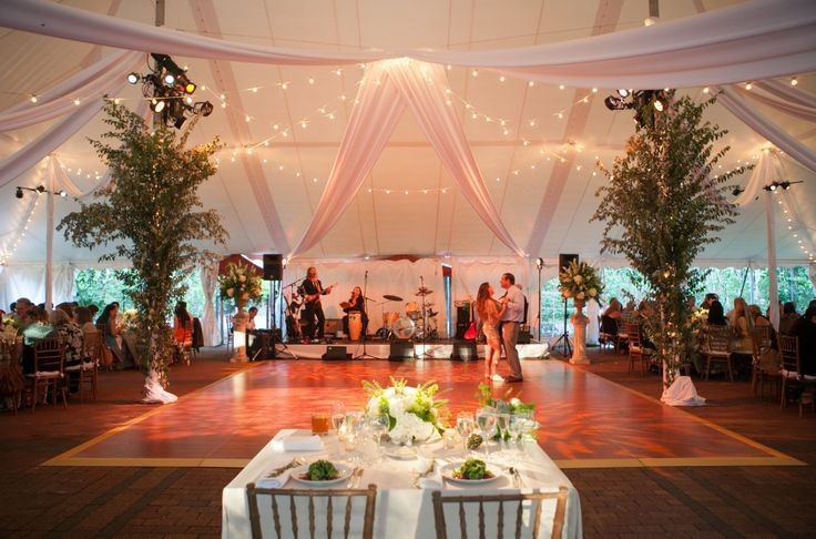Caramoor Center For Music And The Arts Gardens Venue