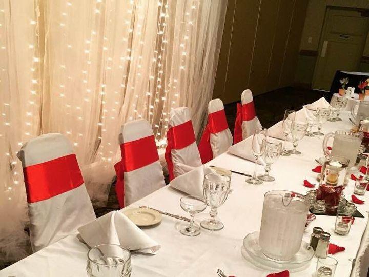 Tmx 1471452413278 Img3884 Portland, ME wedding venue