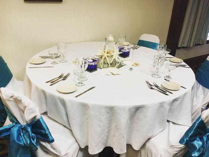 Tmx 1471452923505 Img3880 Portland, ME wedding venue