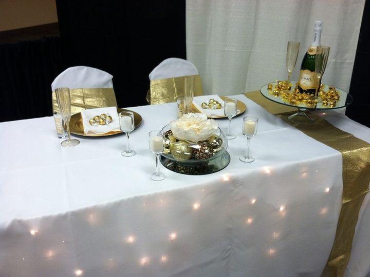 Tmx 1471452970506 15443556431759424130251518931460n Portland, ME wedding venue