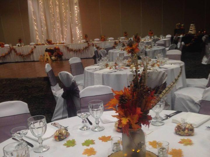 Tmx 1471452970889 9546668200085913964252456300602263816168n Portland, ME wedding venue