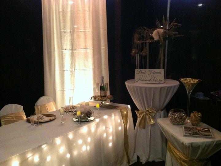 Tmx 1471452978600 15973646431760024130191238967242o Portland, ME wedding venue