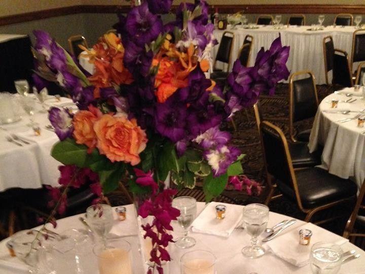 Tmx 1471960376206 106853737910348209604696662055931558247469n Portland, ME wedding venue