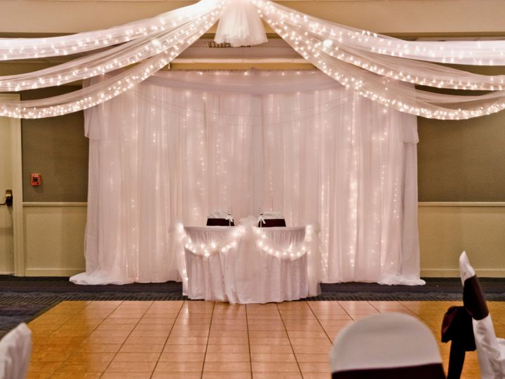 Tmx 1471961461586 20120908gp 0003 2 Portland, ME wedding venue