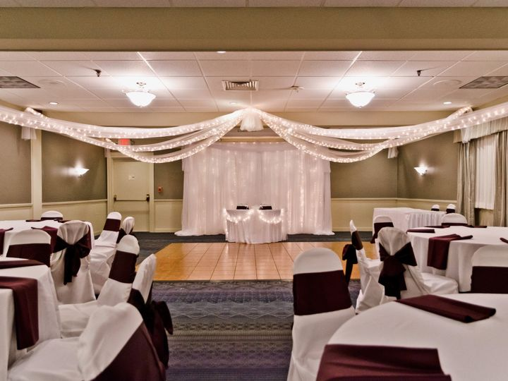 Tmx 1471961470241 20120908gp 0004 2 Portland, ME wedding venue