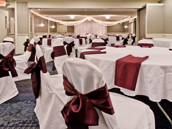 Tmx 1471961503713 20120908gp 0008 2 Portland, ME wedding venue