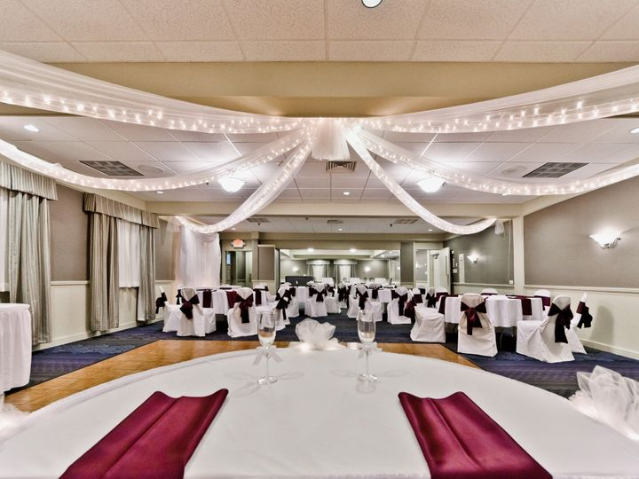 Tmx 1471961537166 20120908gp 0018 2 Portland, ME wedding venue