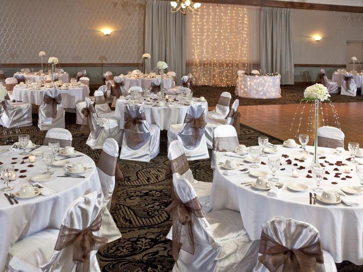 Tmx 1472675543 696900ff3f4481c7 458975 376347649095857 909988954 O Portland, ME wedding venue