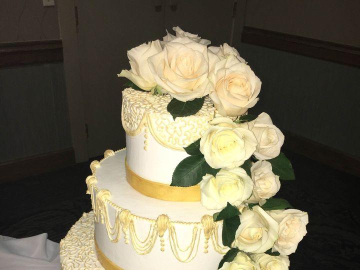 Tmx 1474895063117 Img4280 Portland, ME wedding venue